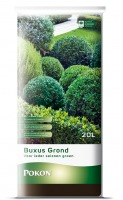 Buxus Grond 30L