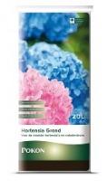 Hortensia Grond 30l