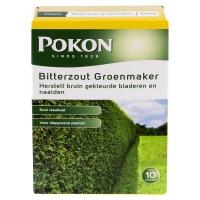Pokon Bitterzout groenmaker 500 gram