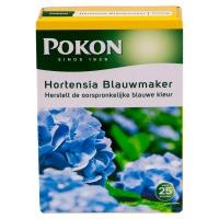 Pokon Hortensia blauwmaker 500 gram
