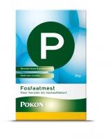 Pokon fosfaatmest 2 kg