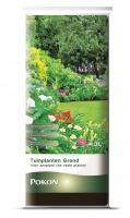 Tuinplanten Grond 40L