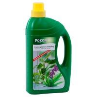 Pokon Kamerplanten voeding 1 L