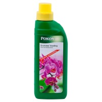 Pokon Orchidee Voeding 500 ml