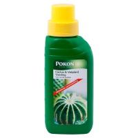 Pokon Cactus- en vetplanten voeding 250 ml