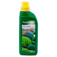 Pokon Buxus voeding 500 ml