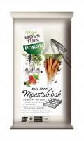 Pokon Mix voor je Moestuinbak Bio 45 L