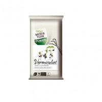 Pokon Vermiculiet 6 L