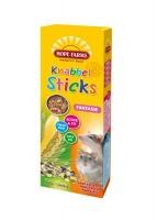 Hope Farms Knabbelsticks Rat / Muis / Hamster Fantasie 2 x 55 gram