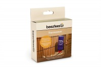Beeztees Thermocover voor drinkfles 320 ml