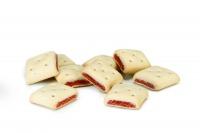 Beeztees Sandwichmix 400 gram