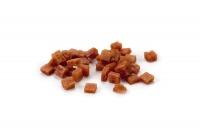 Beeztees Yummy Cubes 90 gram