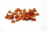 Beeztees Chicky Bits 90 gram