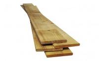 plank 1,6x14x400
