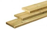 plank 2,0x20x400