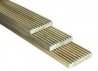 grofprofielplank 2,8x14,5x360