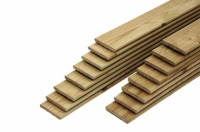 plank 1,6x14x240 staffelkorting 25 stuks