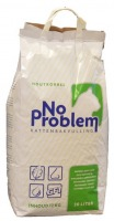 No Problem Houtkorrel 20 Liter