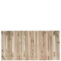 Enschede 90 19+2 planks