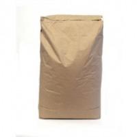 Badzand chinchilla 12,5 kg