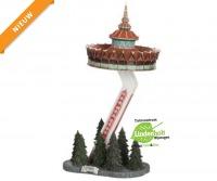 EFTELING pagode