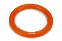 Beeztees Rubber Ring Massief 15 cm