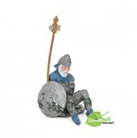 EFTELING slapende ridder